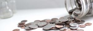Investor Insight and Transaction Advisory